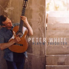 http://www.smoothjazznotes.com/cd-white06.jpg