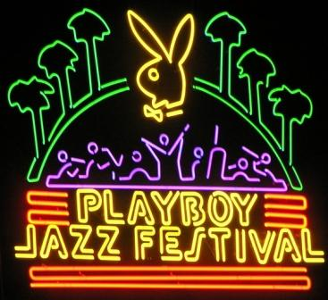 best of jazz on popular radio stations 94.7 The WAVE